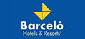 BARCELO - HOTELS & RESORTS